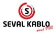 SEVAL KABLO